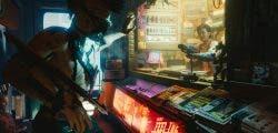 Se filtra el audio de la presentación del E3 de Cyberpunk 2077