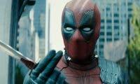 Deadpool 2 bate récords con más de 700 millones de dólares recaudados