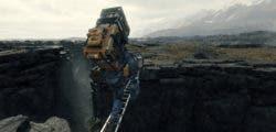 El director del film de Metal Gear Solid cree que no estamos preparados para Death Stranding