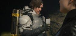 Death Stranding contará con algunos actores de doblaje de la saga Metal Gear