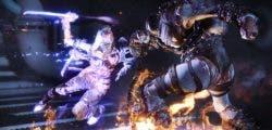 Destiny 2 aumentará significativamente su nivel máximo con Los Renegados