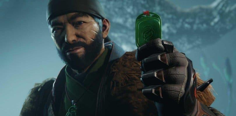 El modo Gambito de Destiny 2 recibirá importantes cambios en la próxima temporada