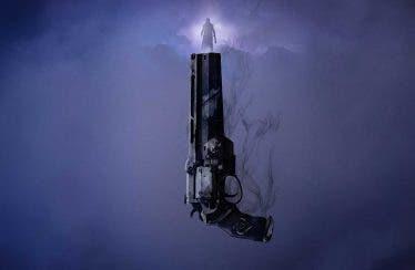 Destiny 2 presenta Los Renegados, su nueva expansión