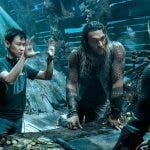 La nueva estrategia de Warner Bros. para el DCEU es hacer buenas películas