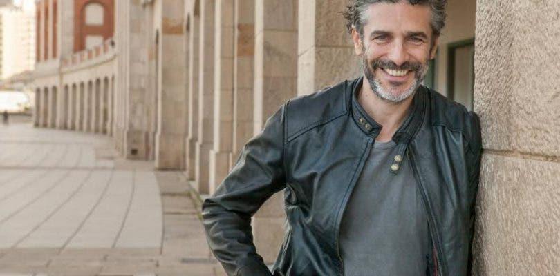 Leonardo Sbaraglia se une a Dolor y Gloria, lo nuevo de Almodóvar