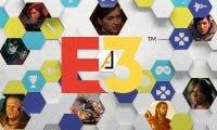 E3 2018: Premios a los mejores juegos por categorías