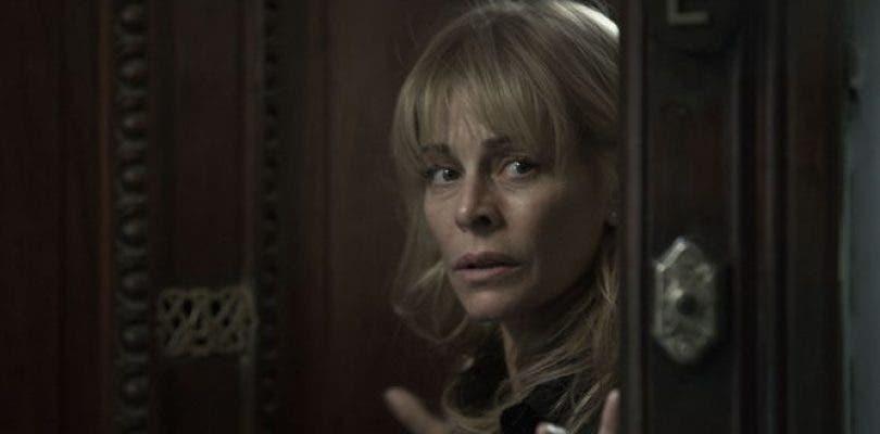 El Pacto es el mayor lanzamiento español del año en cines