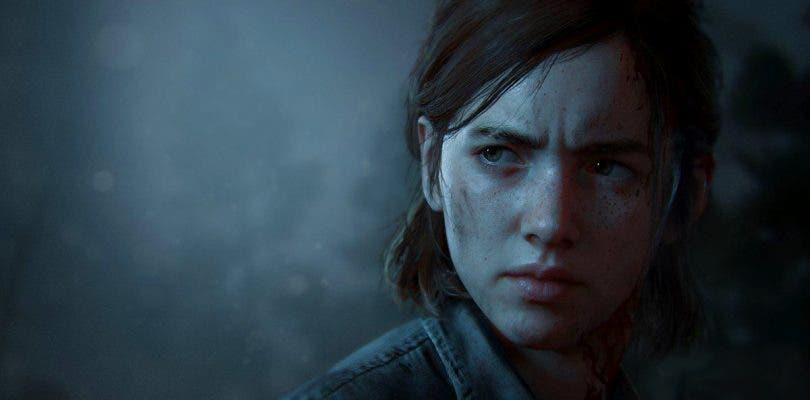 The Last of Us Part II podría tener más personajes jugables además de Ellie