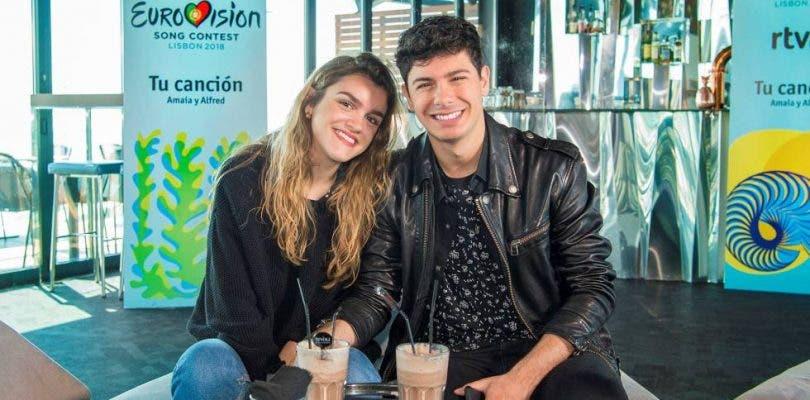 Telecinco es la cadena más vista un mes más por delante de Antena 3
