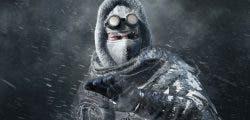 Frostpunk se actualiza con contenidos nuevos y gratuitos para celebrar la Navidad