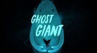 Ghost Giant se luce en el tráiler de lanzamiento para PlayStation VR
