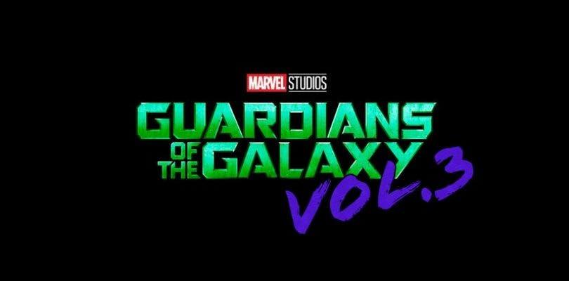 """James Gunn afirma que Guardianes de la Galaxia Vol. 3 """"será muy diferente"""""""