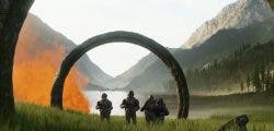 Halo Infinite no contará con modo Battle Royale
