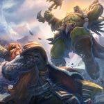 Blizzard recorta en Heroes of the Storm y cancela las competiciones de 2019