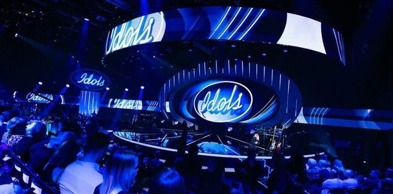Idol Kids llegaría antes a Telecinco que Spanish Idol