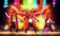 Ubisoft lanza la demo de Just Dance 2019 con una única canción