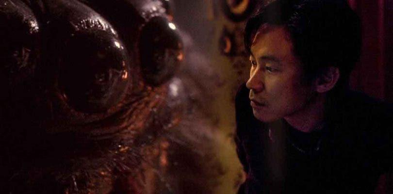 James Wan está desarrollando un remake de Aracnofobia