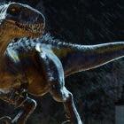 Jurassic World 2 ya ha recaudado más de 700 millones de dólares