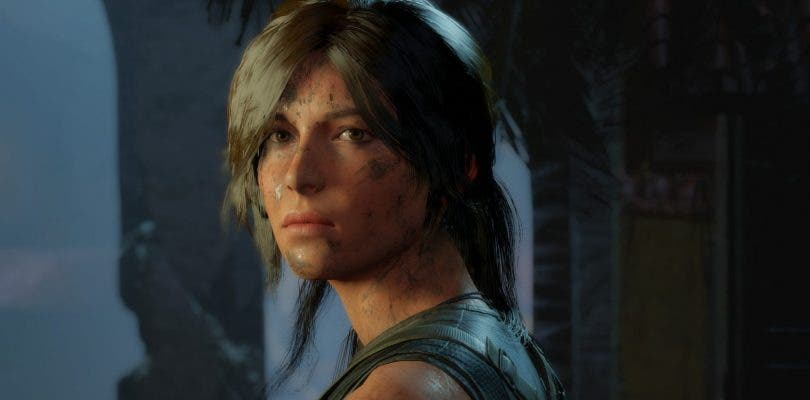 Lara Croft conquista el E3 2018 con el impresionante Shadow of the Tomb Raider