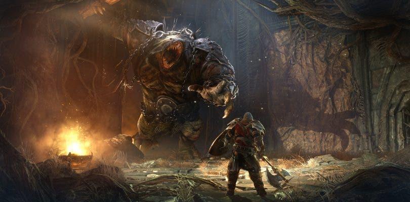 Lords of the Fallen 2 continua en desarrollo con un nuevo estudio involucrado