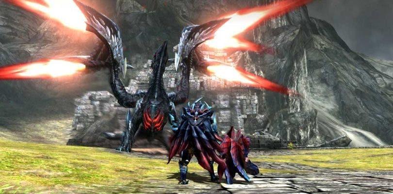 Monster Hunter Generations Ultimate contará con traducción al castellano