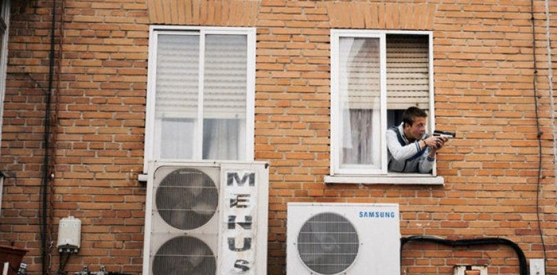 TVE apuesta por una serie policíaca: da luz verde a Malaka
