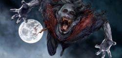 Jared Leto será Morbius en el spin-off de Spider-Man