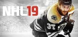Electronic Arts ha anunciado la fecha de lanzamiento de NHL 19