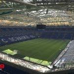 PES 2019 contará con la licencia oficial del Schalke 04