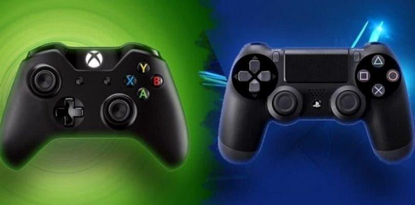 PlayStation 5 y la siguiente Xbox llegarían en 2020