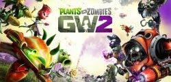 Plants vs. Zombies: Garden Warfare 2 recibirá contenido gratuito