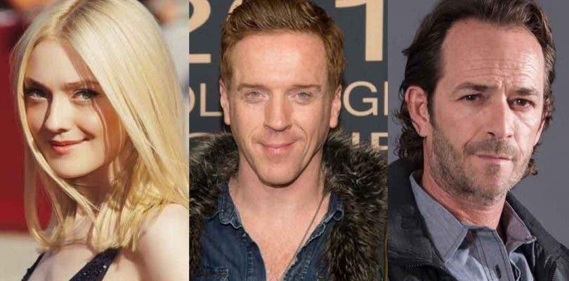 Dakota Fanning y otras 6 estrellas se unen a lo nuevo de Quentin Tarantino