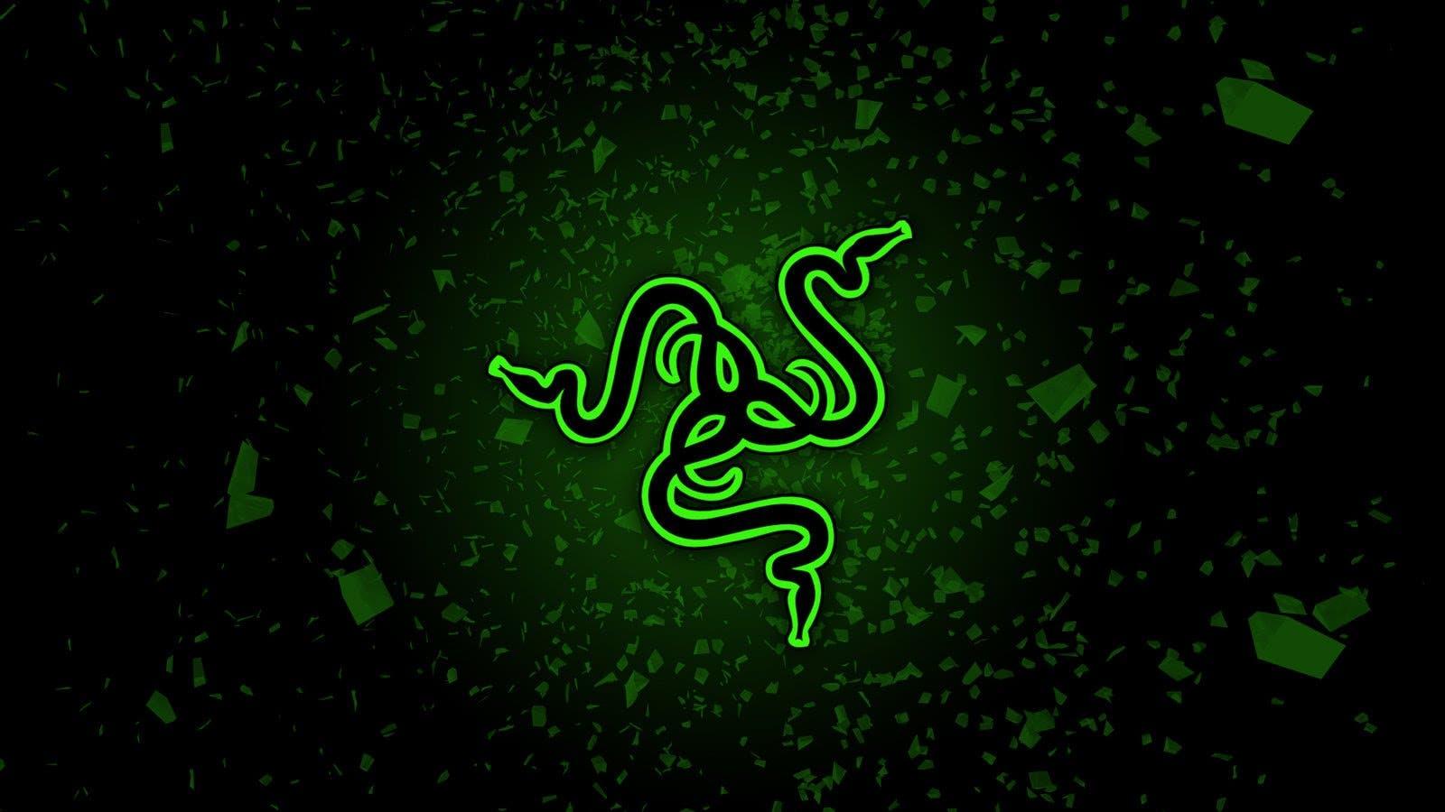 Imagen de Teclado y ratón serían compatibles con Xbox One este mismo año
