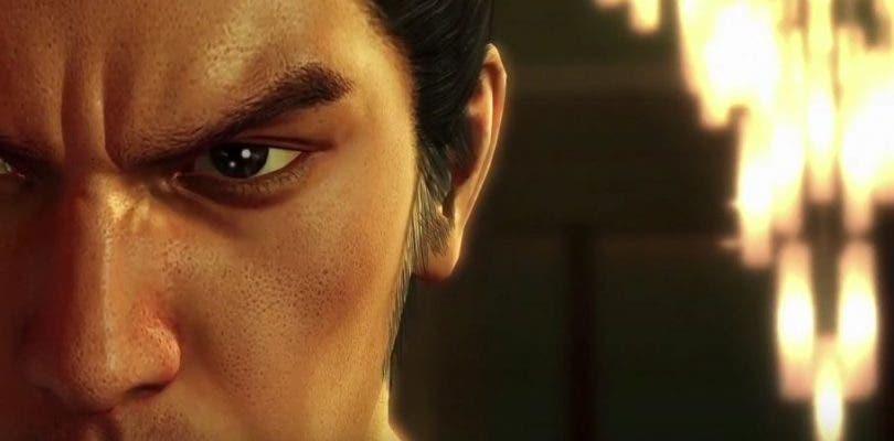 Yakuza y otros títulos de SEGA llegarán próximamente a PC