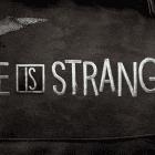 Life is Strange 2 pone fecha a su esperada presentación oficial