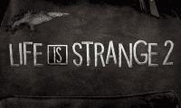 Primeras teorías y datos sobre Life is Strange 2 gracias a Captain Spirit