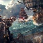 Skull & Bones luce sus combates marítimos en su primer gameplay