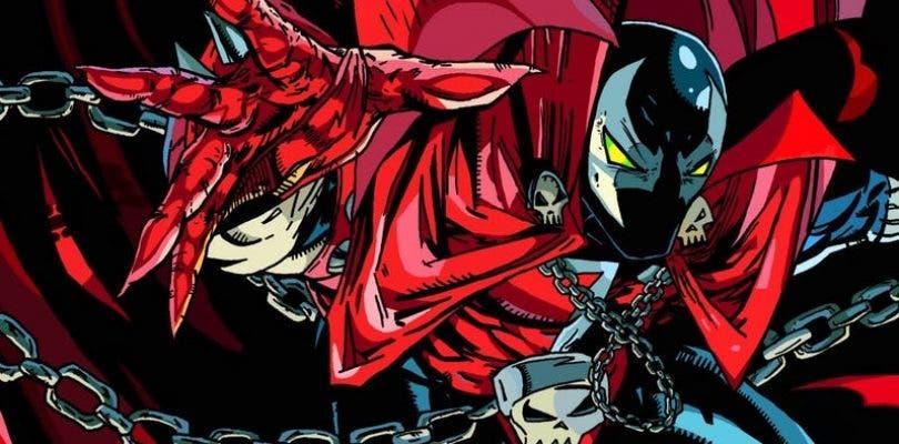 El reboot de Spawn no explicará los orígenes del personaje