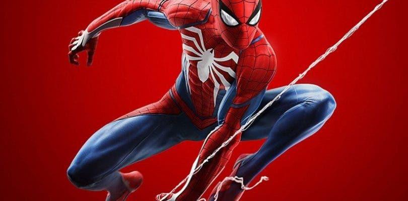Primeras impresiones jugables de Spider-Man