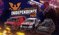 State of Decay 2 supera los 3 millones de jugadores y recibe un DLC