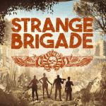 Strange Brigade | Noticias