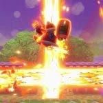 Super Smash Bros. Ultimate sigue sin contar con la confirmación de DLC