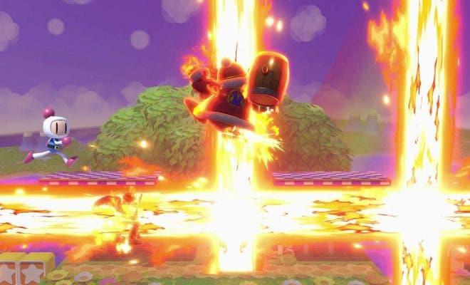 Super Smash Bros. Ultimate. 2