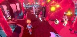 Temtem confirma lanzamiento en PlayStation 4 y Xbox One entre otras novedades