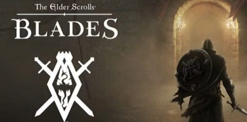 The Elder Scrolls Blades 34