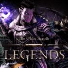The Elder Scrolls: Legends ha sido anunciado para consolas en el E3 2018