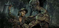 Confirmada la fecha de lanzamiento de The Walking Dead: The Finale Season en Switch