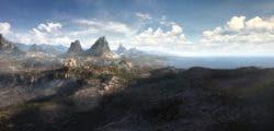Bethesda confirma el motor gráfico para The Elder Scrolls VI y Starfield