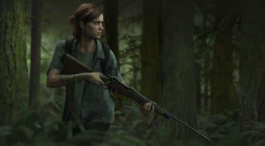 Imagen de The Last of Us 2 deja ver un nuevo teaser como antesala al State of Play