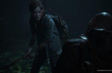 Naughty Dog muestra el primer gameplay de The Last of Us 2 en el E3 2018